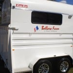 ballara-farm-horse-float-stickers-13