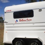 ballara-farm-horse-float-stickers-15