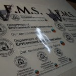 dec-printed-laminated-stickers-5