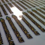full-colour-printed-stickerart-stickers