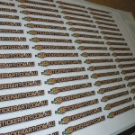 full-colour-printed-stickers-1