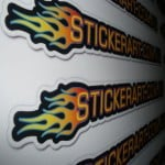 full-colour-printed-stickers-41