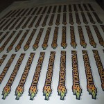full-colour-printed-stickers-6