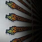 full-colour-printed-stickers-7