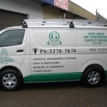 gray-bros-van-signage-graphics-1