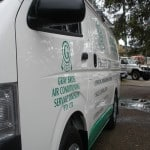gray-bros-van-signage-graphics-2