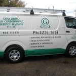 gray-bros-van-signage-graphics-5