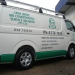gray-bros-van-signage-graphics-8