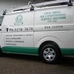 gray-bros-van-signage-graphics-9