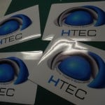 htec-magnetic-car-signs-11