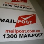 mailpost-magnetic-car-signs-1