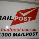 mailpost-magnetic-car-signs-2