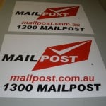 mailpost-magnetic-car-signs-41