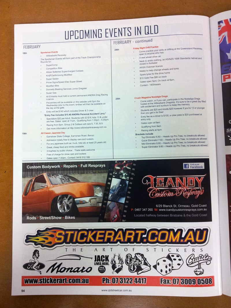 queensland-street-car-magazine-1
