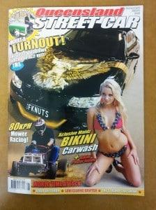queensland-street-car-magazine