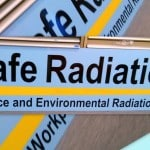 safe-radiation-aluminium-composite-panel