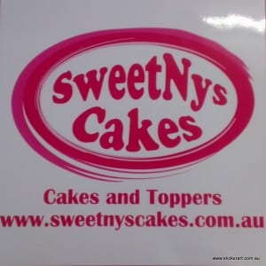 Sweetnys-cakes-printed-decal