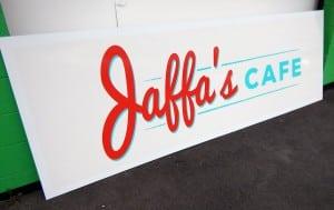 jaffas-cafe-crossfit-arena-slacks-creek-brisbane-3-metre-x-1-metre-printed-laminated-acm-panel