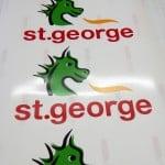 st.george-bank-custom-printed-laminated-vinyl-cut-stickers-for-eskies