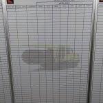 leighton-contractors-custom-plant-tracking-whiteboard
