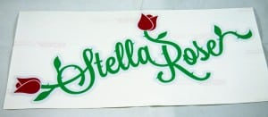 stella-rose-custom-printed-and-contoured-cut-self-adhesive-vinyl-sticker