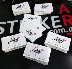 2015-10-[stickerart.com.au]-custom-printed-stickers-lisboa-caffe-east-brisbane