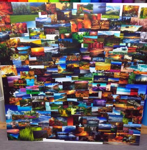 2015-12-the-art-of-stickers-printed-collage-matte-laminated